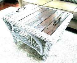patio table tops replacement name views size