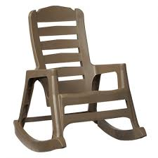 lawn furniture home depot. Plastic Lawn Chairs At Home Depot B86d On Perfect Design Trend With Furniture G