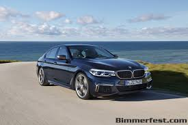 2018 bmw ordering guide.  2018 2018 g30 5 series pricing on bmw ordering guide