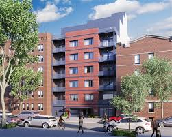 prospect lefferts gardens brooklyn 520 parkside avenue design by dome architecture and design