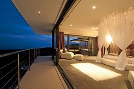 Modern Bedroom Tumblr Awesome Luxury Bed Rooms Interior Bedroom Luxury Master Bedrooms