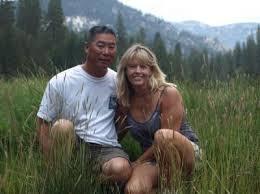 Nicholas Kanemoto (Y), 38 - Shingle Springs, CA Has Court or Arrest Records  at MyLife.com™