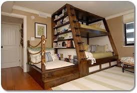 bedroom ideas tumblr. The Many Amazing Bedroom Ideas On Tumblr I