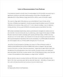 Self Recommendation Letter Gorgeous Sample Letter Of Recommendation From Internship Netdevilzco