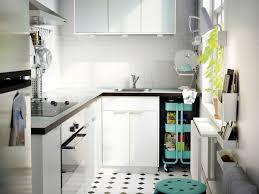 small kitchen ikea