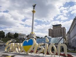 Visiting, ukraine, kiev, the best Place for, tourism