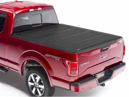 Explanation Why You Should Get a Tonneau Cover - XL Race Parts