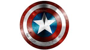 wallpaper.wiki-Captain-America-Shield-Pictures-PIC-WPC007942 ...