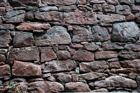 how to build a stone wall with mortar mortar for stone wall building a stone wall