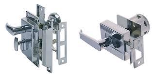door latch lock99 lock