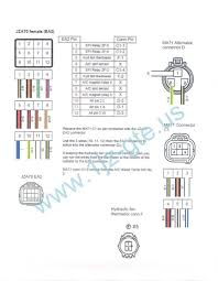 supra alternator wiring diagram supra image wiring your 1jz gte and 2jz gte swap guide for dummies discussion th on supra alternator wiring