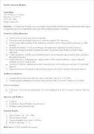 Best Career Objective Adorable Sample Career Objective For Customer Service Executive Resume