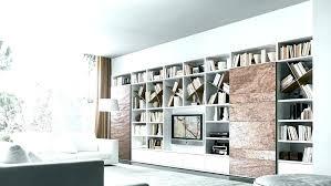 modern bookshelves furniture. Modern Bookshelves Designs Contemporary Large Size Of Furniture Sale Bookcase X