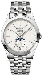 white gold watches for men best watchess 2017 patek philippe watches watch watchdog