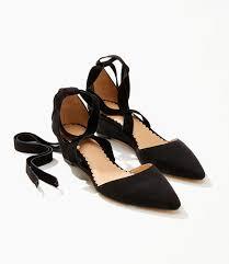 loft shoes. ankle tie wedges loft shoes f
