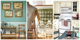 home decorations for cheap home decor at discount prices