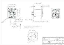speakon wiring diagram wiring schematics diagram speakon jack diagram on wiring diagram 3 5mm wiring diagram speakon jack wiring schema wiring diagrams