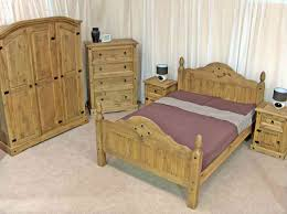 Pine Bedroom Renovate Your Design A House With Best Superb Antique Pine Bedroom