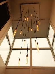 Maatwerk Lampen