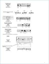 ford stereo wiring diagram kanvamath org ford focus radio wiring diagram 2002 svt radio wire diagram ford focus forum ford focus st forum