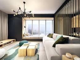 apartment designer tool. Interesting Apartment Apartment Designer Tool Floor Layout Free On N