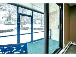 lowes windows prices window replacement reviews screen replacements furniture amazing installation vinyl d72