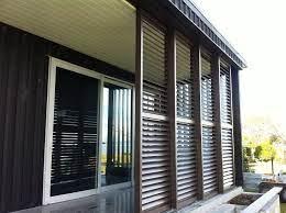 sliding shutters sliding doors