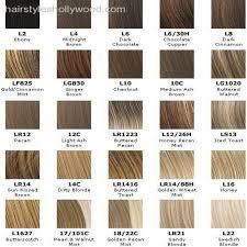 Matrix Socolor Color Chart 17 Honey Brown Hair Color Chart Light Ash Brown Hair Color