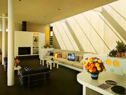 1970S Interior Design Gorgeous Colorful '48s And '48s Interior Design Possibilities Mirror48