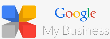 Copy your current user data folder (with said guest profile) to a new directory 2. Google My Business Png Google Chrome Os Management Console Licence Transparent Png 1152x464 Free Download On Nicepng