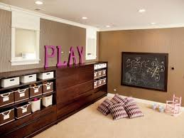 For Toy Storage In Living Room Storage Solutions Small Bedroom Family Room Toy Storage Living