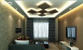 false ceiling idea designs for living room saint images false ceiling idea 4 modern