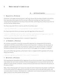 Consulting Contract Template Free Download Consulting Fee Agreement Template Sample Consulting Contract