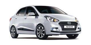 new car release in indiaLatest Cars in India 2017  New Car launches  ZigWheels