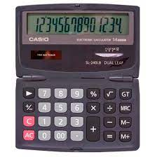 Hesap Makinesi Fiyatları - GittiGidiyor 13