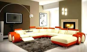 Best Colours For Living Room Best Living Room Wall Colors Best Color Living  Room Accent Wall .