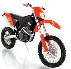 1 pcs 1 12 mini moto motocross model ktm 450 exc figure graffiti motorcycle model vehicles cast metal collctible kids toys arcis new by arcis new