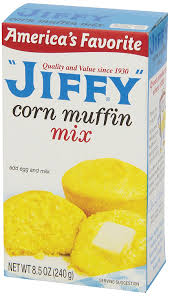jiffy cornbread ingredients. Perfect Jiffy Amazoncom  Jiffy Muffin Mix Corn 85Ounce Boxes Pack Of 24 Grocery  U0026 Gourmet Food On Cornbread Ingredients R