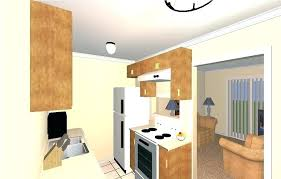 Nice Efficiency Apartment Definition 1 Bedroom Efficiency Definition 1 Bedroom  Apartment Efficiency Apartment Defined .
