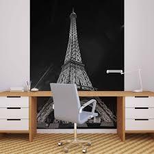 Eiffelova Věž Plakáty Obrazy A Fotografie Na Posterscz