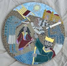mosaic tile art projects. Beautiful Art Tile For Mosaic Projects Art Lesson  With Mosaic Tile Art Projects