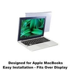 macbook air apple light