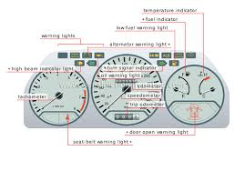 2004 hyundai sonata wiring diagram on 2004 images free download 2004 Hyundai Sonata Wiring Diagram 2004 hyundai sonata wiring diagram 19 2002 hyundai sonata stereo diagram 2004 hyundai sonata radio wire diagram 2014 hyundai sonata wiring diagram
