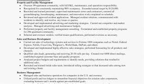 20 Hospital Housekeeping Resume Examples Photo Best Resume Templates