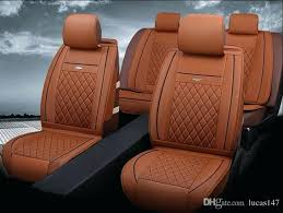 seat covers for cars car seat cover for accent seat covers for cars seat covers seat covers for cars