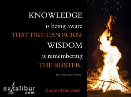 Fire Quotes Cool Mon Quote Fire Can Burn For Blog Exkalibur
