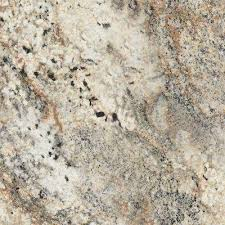 café azul radiance formica countertop samples 6319 rd 64 400 compressed