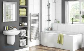 shower cubicles for small bathrooms. Shower Cubicles For Small Bathrooms Uk Beautiful Family Bathroom Design  Guide Shower Cubicles Small Bathrooms