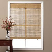 Keep Your Room Completely Dark With These White Cellular Blackout Best Deals On Window Blinds