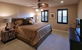 Remodeling Master Bedroom remodeling master bedroom remodeling your master bedroom hgtv 3489 by uwakikaiketsu.us